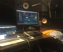 僕なりの楽曲編曲いたします 自分の曲やイメージしてる曲一味違う雰囲気にしたい方!