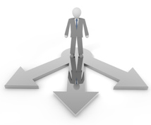 希望職との相性を鑑定します 就活生、転職希望者に人気の高評価案件です!