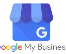 Google、WEB上にレビューや口コミを書きます googleやamazon他OK!文章、画像の希望OK!