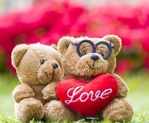 恋の悩み相談しています 恋の悩みを周りに相談出来ない人。一緒に解決しませんか?