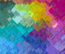 アロマ&カラーヒーリング♪必要な香りと色をペンデュラムで導き出します♪