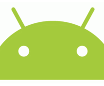 Androidアプリにバナー広告を1週間掲載します