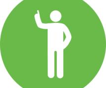 小遣い稼ぎしている覆面調査のやり方を教えます 気楽に取り組めてお店のサービス向上に貢献できますよ