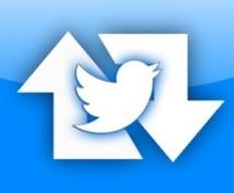 あなたのツイートを35RT&35いいねします ☆Twitterのリツイートを増やしたい方へ☆