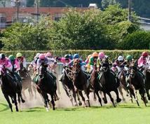 地方競馬教えます 競馬で安定した収入を得たい方   投資をお考え方