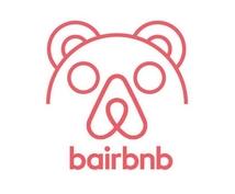 【Airbnb家賃の4倍稼ぐ!】で話題のブログのオーナーがAirbnbで副業したい人の質問に答えます