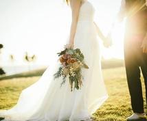 結婚式の髪型!!ご相談・お悩みにお答えします ヘアスタイルでお悩みの花嫁様の力になれればと思っています!
