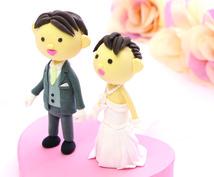 結婚式&新婚旅行の前に生理を終わらせるプランします ★生理直後が女性のベストコンディションなの、知ってました?!