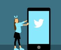 140文字に入魂☆ツイッターの宣伝文作成します Twitterで効果的に宣伝するためのツイートを作成します