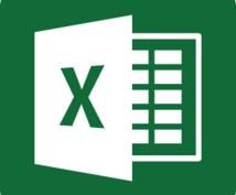 Excelで関数やマクロを活用したデータ作成します Excelで効率よくデータの集計・分析がしたいあなたへ