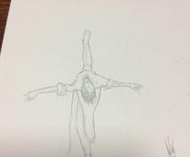 しなやかで美しいダンスを踊りたい方秘訣教えます 日舞歴10年以上、Jazz経験者が安心・徹底サポート