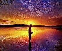 暇な人、寂しい人、話聞きます 寂しがりのあなたへ暇潰しなどもありです。