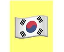 韓国に関する質問に答えます サッカー、政治、韓国語等、韓国に関する質問に答えます。