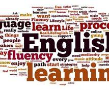 完全オンライン英語レッスンを提供します ビデオチャットを使った英語レッスンには少し抵抗のあるあなたへ