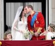 イギリス人と日本で結婚する時の手続き云々お教えします!