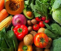 カサカサ乾燥肌予防!内側から潤う食事レシピ教えます 冬の空気で乾燥した肌は小ジワの原因で老け顔にも。。。