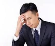 お仕事のお悩みで疲れてしまってる方の力になります なかなか相談できない仕事の悩み解決しませんか?