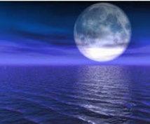 新月パワーを感じてあなたの心願成就をします 【新月限定】祈祷祈願して近い将来願いを達成実現