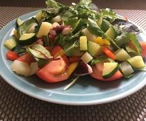 痩せたい方に食事のアドバイスします 痩せたいけど、どんな食べ物が良いのかアドバイスします