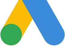 Google広告設定代行します Google広告設定について、代行します