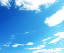 ★迷走中のあなたに… OSHO禅タロットで【リーディングメッセージ】をお届けします★