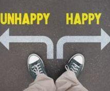 HSPの兄弟2人が本気で話し合って相談にのります 本当の幸せを手に入れることのできる進むべき道をご提案致します