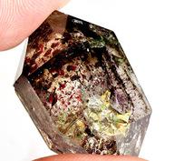 貴方の御生年月日から、天然石のラッキーカラーお調べ致します○。.