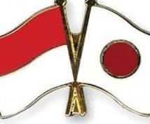 が1日で日本語⇆インドネシア語を訳します 国家間会議での同時通訳の経験あり。通訳歴7年。