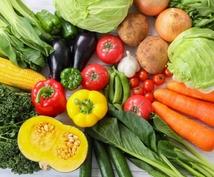 管理栄養士20年、国際薬膳師が食事の相談にのります 生活習慣病・ダイエット・体質・病気など食事のお悩み個別に解決