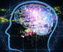 2週間で物凄く記憶力を上げる超シンプルな方法教ます 勉強の効率を上げたい方、記憶力を爆発的に上げたい方にオススメ