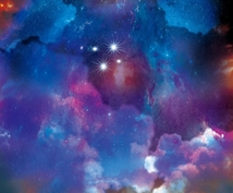 ツインレイ・コネクト 精霊とお繋ぎいたします 運命の相手 永遠の相手と出逢いたい方、安心したいかたへ