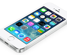 iPhoneアプリ作成最初の一歩を応援します!