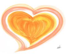 【縁結び!】復縁や遠距離恋愛、片想いなど…愛の女神をエネルギーを授けます