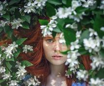 ライブドアブログのホワイトプレスカスタマイズします かわいく、女性らしく、フリー素材を使ってあなた好みのブログに