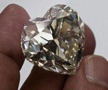 あなたの未来を「宝石占い術」で、良い「運命」へと導きます!