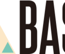 ネットショップ作成サービスBASE(ベイス)で、あなたのお店を作ります♪