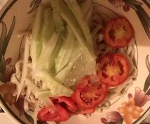 料理が苦手な方や節約超簡単レシピ教えます 料理が苦手な方や節約しつつ色んな物が食べたい方お勧めです!