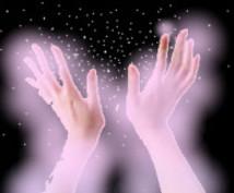 準備が整ったあなたに、奇跡は必ずやってきます 『奇跡が訪れる驚愕の方法をあなたに寄り添い特別に伝授します』