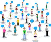 おすすめの商品フェイスブックでシェアします 注目を浴びたい商品やサービスのご紹介します
