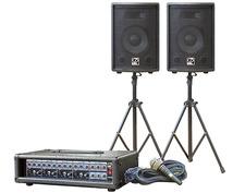 結婚式二次会などパーティーの幹事を頼まれた方に、主に音響映像機材周りの心得をお伝えします。