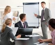 現場で使える英語を身に付ける方法教えます ビジネスの現場で10年以上英語を使っている経験から