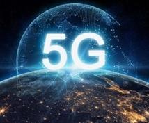 次世代通信システム「5G」について徹底解説します 時代の波に乗り遅れる方を減らせればと思い、立ち上げました!
