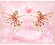 毎日が満たされない方へ♡愛と癒しのヒーリングします 【オリジナルヒーリング♡あなたに今必要なエネルギーを】