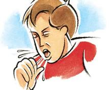 現役の言語聴覚士が嚥下障害の相談に乗ります 誤嚥性肺炎に打ち勝つ!口から食べるを応援します。