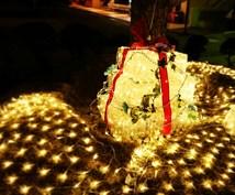 プレゼントを提案します あの人に渡すプレゼント、迷ってませんか?
