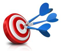 【受注過多につき停止中】売上げアップしたい方へ、ネット集客コンサルティングをします。