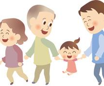 家計のプランニングをお手伝いします 将来の安定した生活や夢のために今を計画しよう!