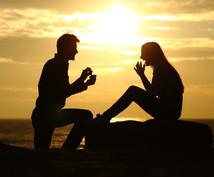 恋愛でお悩みの方へ。月の女神が彼との相性を占います 彼のことを星レベルで知り関係を深めたり修復を望む方へオススメ