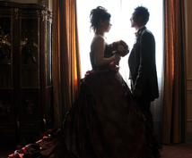 【無料枠あり】 写真を結婚式場で頼むメリット、デメリット同業者の立場から教えます!