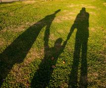 あなたのお子様のハイヤーセルフと繋がります お子様の本当の気持ちを知ってより良い親子関係を築きませんか?